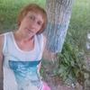 людмила, 25, г.Курск