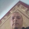 Павел, 43, г.Каргаполье