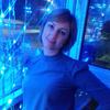 Марина, 39, г.Ангарск