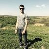 Алексей, 20, г.Курск