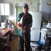 Олег, 49, г.Хабаровск