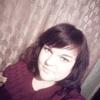 Лилия, 22, г.Репьевка
