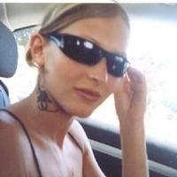 Ella, 37 лет, Козерог, Москва