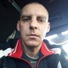 Игорь Маршал, 36, г.Псков