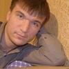 Андрей, 35, г.Ухта