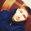 евгений, 17, г.Зима