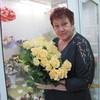 Татьяна, 68, г.Наро-Фоминск