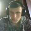 Николай, 17, г.Пенза