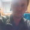 Андрей, 30, г.Елец