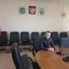 Ислам, 32, г.Радужный (Ханты-Мансийский АО)