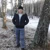 Владимир, 36, г.Новозыбков