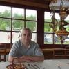Владимир Шабалин, 30, г.Калуга