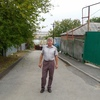 Николай, 54, г.Ростов-на-Дону