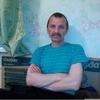 олег, 47, г.Далматово