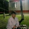 Руслан, 30, г.Шахты