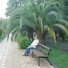 Екатерина, 65, г.Анапа
