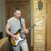 Антон, 25, г.Тамбов