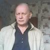 Сергей, 52, г.Советский (Тюменская обл.)