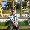 Сергей, 38, г.Приозерск