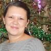 Самая, 34, г.Глазуновка