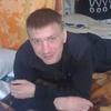 Миша, 34, г.Кострома