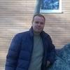 Вячеслав, 40, г.Кировск