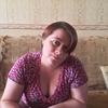 Оксана, 38, г.Удомля