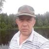 Сергей, 57, г.Тихвин