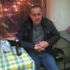 Алексей, 42, г.Фатеж