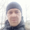 Александр, 35, г.Глазов