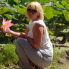 Наталья, 46, г.Ленинск