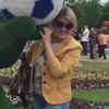 Юлия, 34, г.Самара
