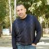 Роман, 40, г.Ростов-на-Дону