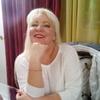 Маргарита, 47, г.Судак