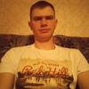 иван, 24, г.Узловая