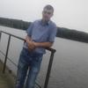Иван, 21, г.Рославль