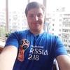 Алексей Чуваев, 30, г.Лыткарино