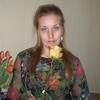 татьяна, 44, г.Екатеринбург