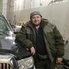 Сергей, 35, г.Омсукчан