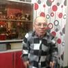 владимир, 67, г.Ртищево