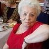 Ирина, 75, г.Северская