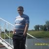 Евгений, 48, г.Целинное