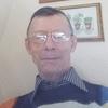 леонид, 68, г.Мончегорск
