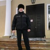 Юрий, 54, г.Кинешма