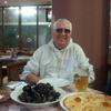 Алексей, 60, г.Москва
