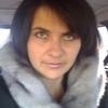 Антонина, 42, г.Красный Яр