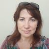 Наталия, 41, г.Севастополь