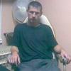 Андрей, 38, г.Полысаево