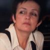 Татьяна, 55, г.Щербинка