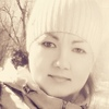 Людмила, 42, г.Селенгинск
